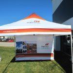 bhp tent (1)