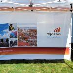 bhp tent (2)