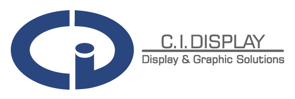CI Display